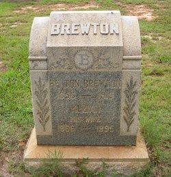 Belton Brewton