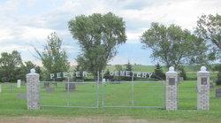 Peever Cemetery