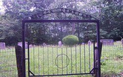 Wilson-Dellinger Cemetery