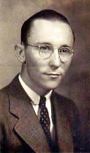 Hiram Clifton Sutton