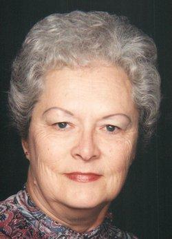Clarice Loretta <I>Cranfill</I> Snider