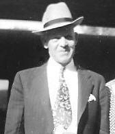 Charles Aubrey Gregory