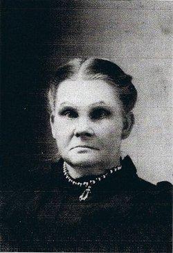 Abbie H. <I>Ricker</I> Amadon