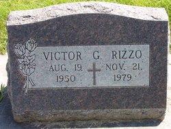 Victor G Rizzo