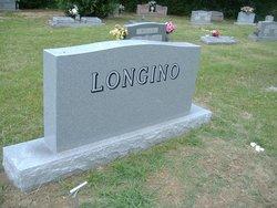 Stephanie <I>Longino</I> Davidson