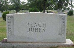John Hill Jones