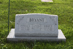 Patricia Lee <I>Michaels</I> Bryant