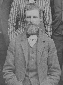 James N McKay