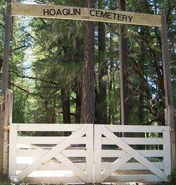 Hoaglin Cemetery