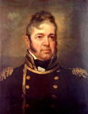 William Bainbridge