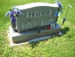 "John ""Jack"" Prather"