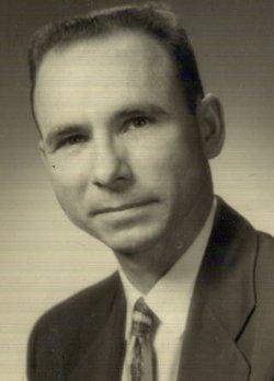 Dr Arthur Lawrence Beard