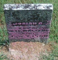 Josiah C. Walters