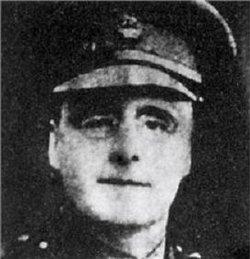 Henry John Andrews