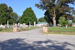 Smithville Town Cemetery
