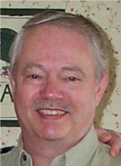 Richard Harkleroad