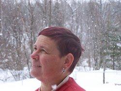 Donna Bickel