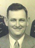"""Ralph Clifton """"R C"""" Henderson Sr."""
