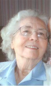 Dorothy P.  Maust <I>Drake</I> Kulp
