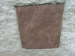 William Brooke