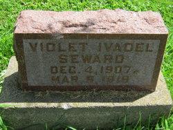 Violet Ivadel Seward