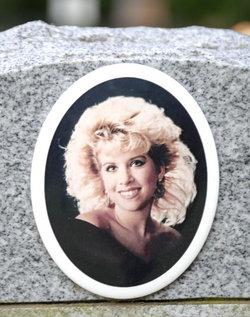 Whitney Renee <I>Wynne</I> Burton
