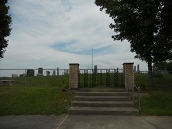 Beechtown Cemetery