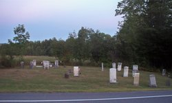 French's Cemetery