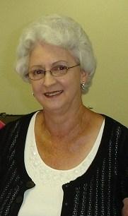 Dorothye Spiers Tobler Rayburn