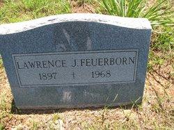 Lawrence Joseph Feuerborn