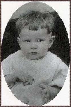 Victor Duckworth