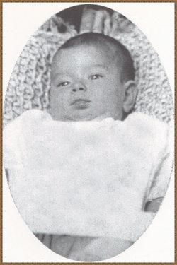 June Margaret Duckworth
