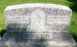 Laura B. Green