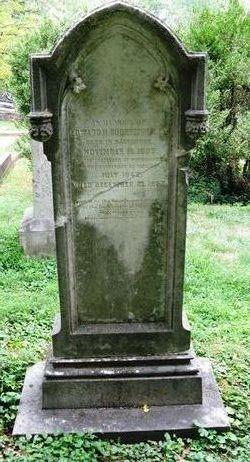 Edward Henry Courtenay