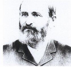 James Joshua Scott