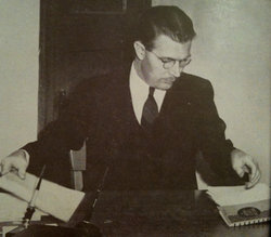 Ivan Newton McCollom