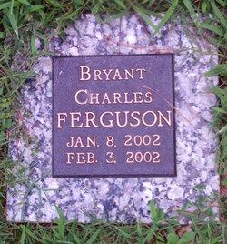 Bryant Charles Ferguson