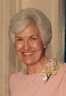 Evelyn Ethel <I>Haag</I> Curtis