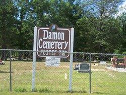 Damon Cemetery