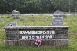 Van Keuren Cemetery