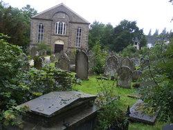 Carmel Chapel