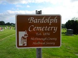 Bardolph Cemetery