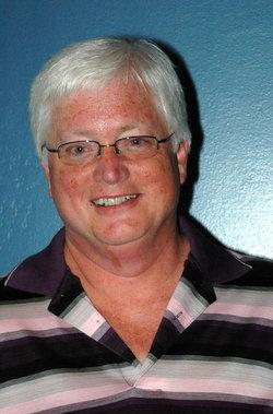 Dale H. Docken