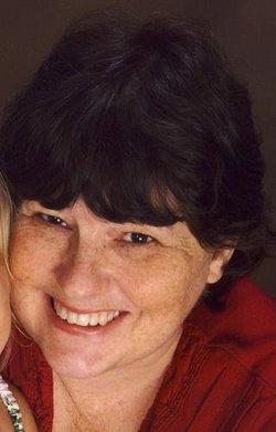 Anna Seiden