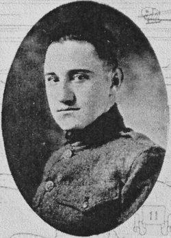 Abraham Heinrich Quiring