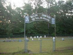 Killen Cemetery