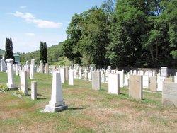 Birchardville Cemetery