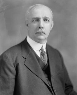 Charles Otto Lobeck