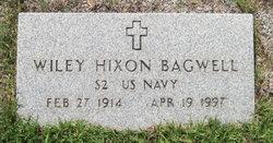 SMN Wiley Hixon Bagwell