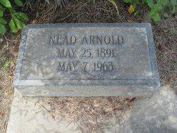 Nead Arnold